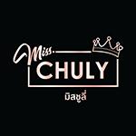 logo-misschuly