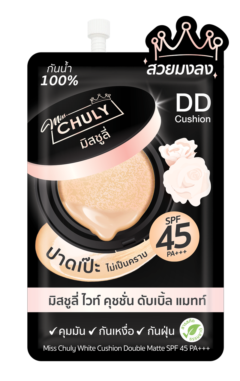 cushion-double-matte-spf
