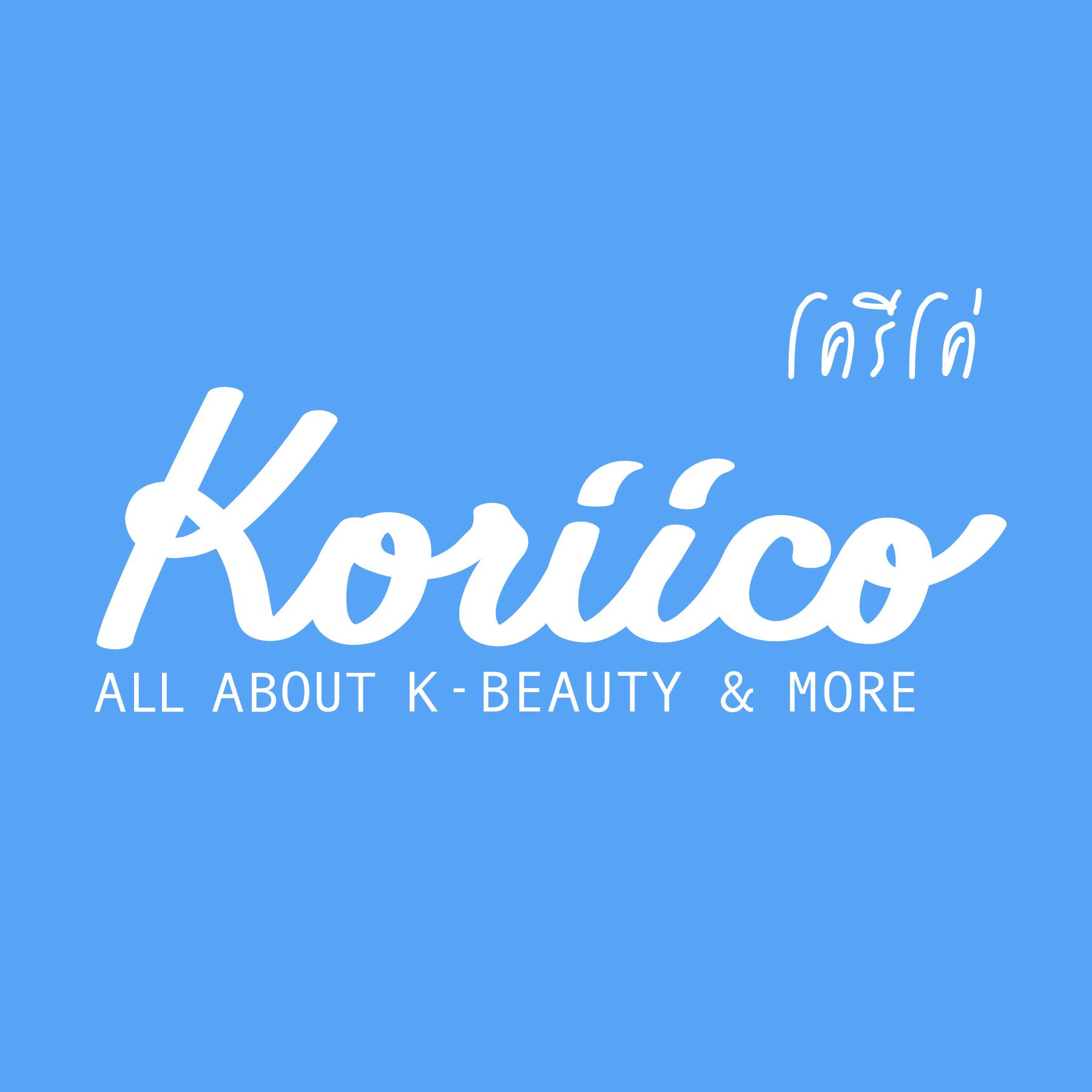 koriico_logo