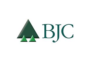 logo-bjc