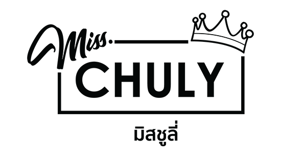 logo-miss550